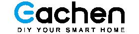EACHEN-DIY YOUR SMART HOME